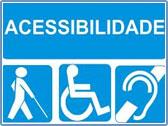 Encontro com foco em acessibilidade e atendimento ao aluno com deficiência física